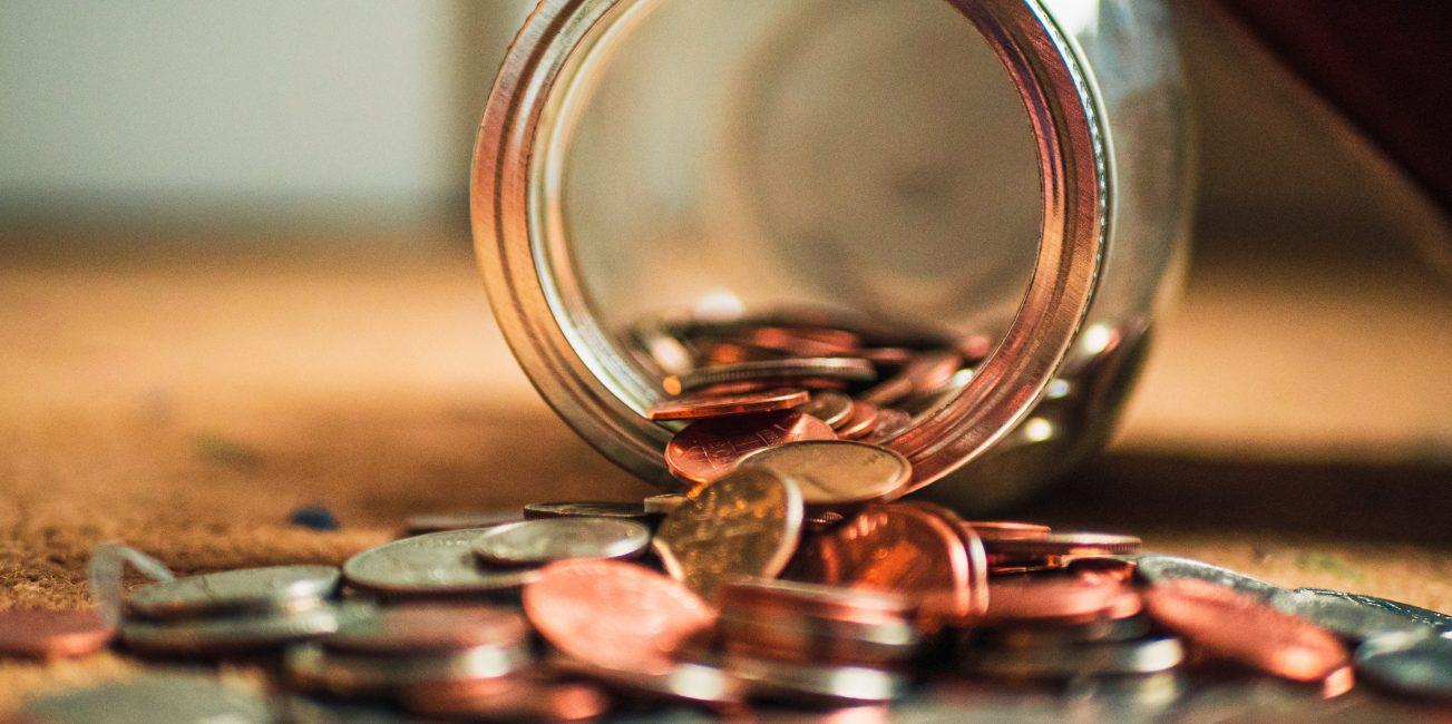 Dit zijn manieren waarop je geld kan verdienen vanuit huis