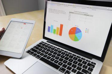 voordelen van online marketing